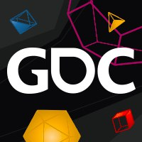Game Developers Conference 2017