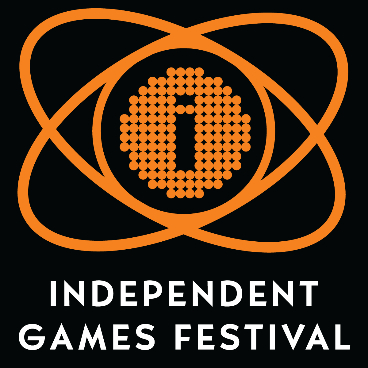 INDEPENDENT GAMES FESTIVAL 2018