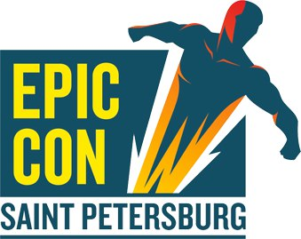 Epic Con Saint-Petersburg 2017