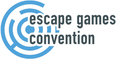 Escape Games Convention 2017