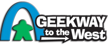 GEEKWAY to the West 2017