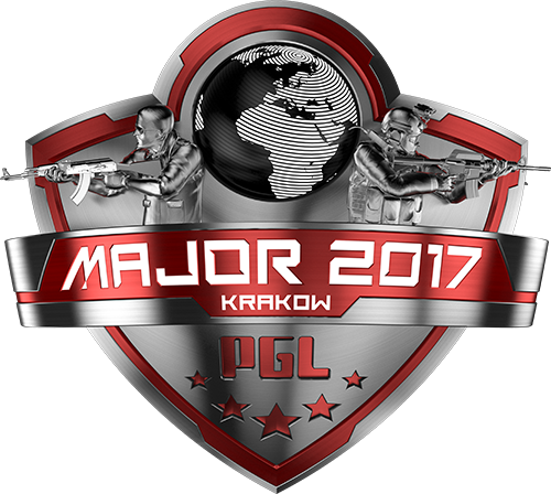 Cs go krakow major [PUNIQRANDLINE-(au-dating-names.txt) 64