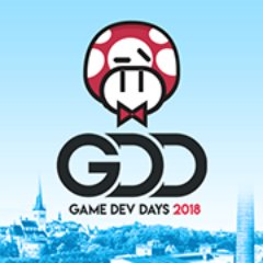 GameDev Days 2018