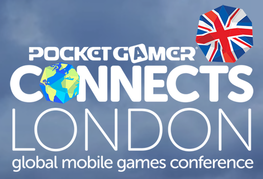 Pocket Gamer Connects 2018