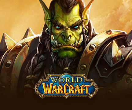 ТРАНСЛЯЦИЯ WORLD OF WARCRAFT MDI 2018 [23.06.2018]