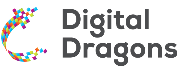 Digital  Dragons 2019