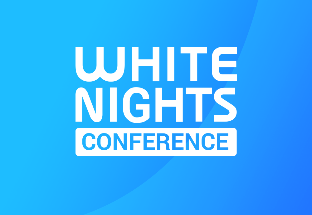 The White Nights Summer 2020 Online